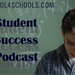 student-success-podcast_cover_1800_cropped