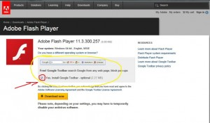 flash-adobe-install-screenshot_highlighted