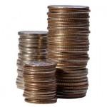 coins_MH900305770