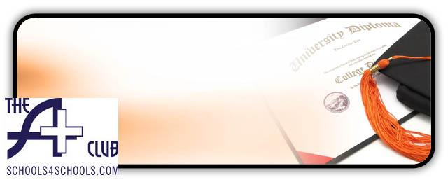 header-w-art-and-logo