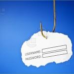 Internet-Phishing-Concept-2066328