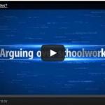 arguing-over-homework_titlepage