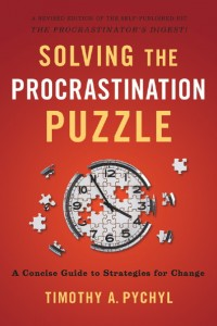 ProcrastinationPuzzle_3