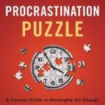 ProcrastinationPuzzle_3b