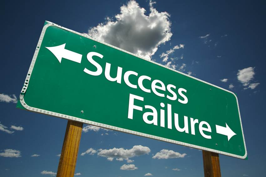 sign_success-failure