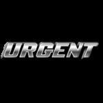 urgent_msclipart_C900434758[1]