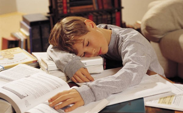why college students procrastinate doing assignments Researchers have estimated that 80 to 95 percent of college students procrastinate,  and finished assignments  a formula for procrastination.