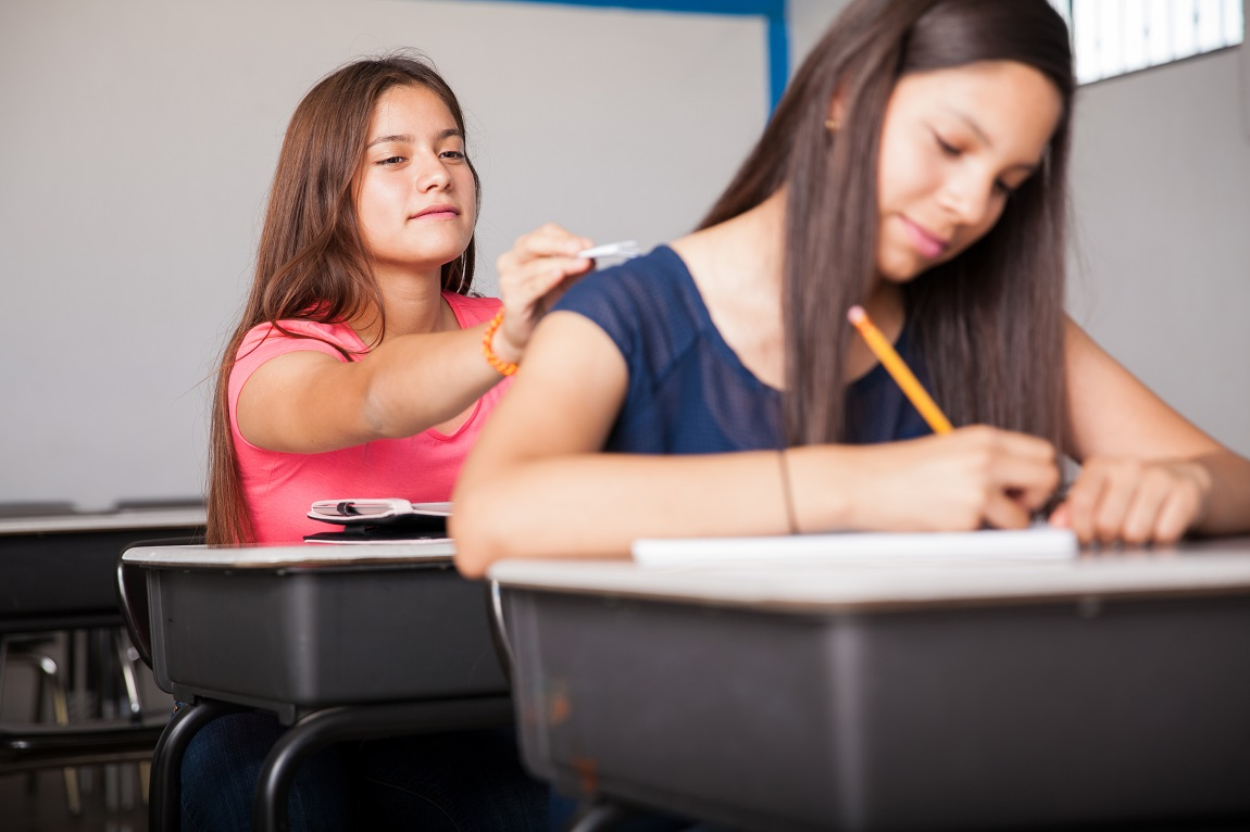 I need to write a res. paper on motivators...teachers, computers, parents..what else?
