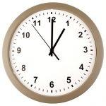 clocks_cropped
