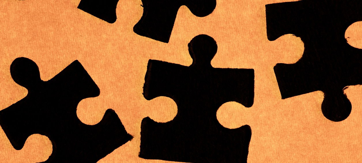Piecing Together Academic Success Study Skills Are Essential For